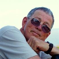 Mr. Alfred Natale Jr.