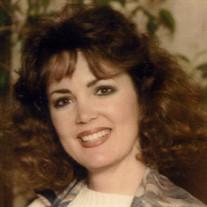 Lynne Granberry Bergeron