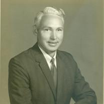 John F. McIntosh