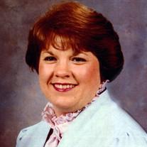 Mrs. Jennifer Postell Raper