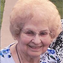Eleanor K. Horoschock