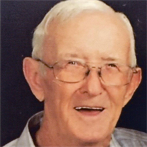 Luther Paul Souther Jr.