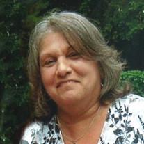 Martha Cassano