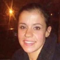 Maria Alba Carballosa