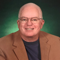 Finley Dunlap Seldomridge