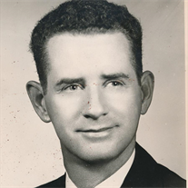 Dr. Robert E. Clark