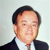 Francisco Dutriz