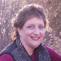 Penni Reeds Schreiber