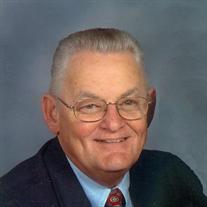 Gary W. Pierce