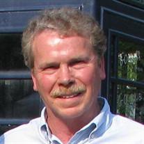 Ralph Arthur Shoemaker