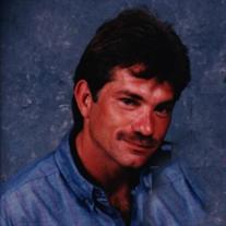 Steven R Nelson