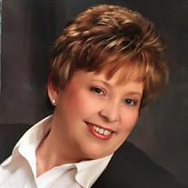 Margaret Denise Dorsett