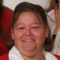 Tammy E. Babineau
