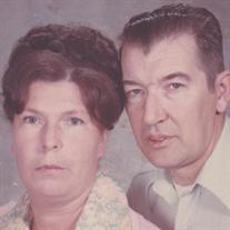 Mrs. Evelyn Sullivan