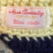 Eileen M. Abadie
