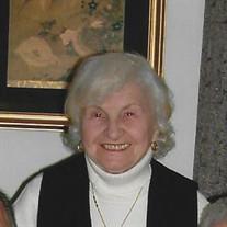 Lucja Geppert