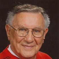 Sandy M. DeSantis