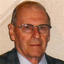 Paul L. Krutko