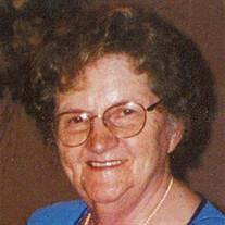 Leona Sakes