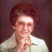 Joan E.  Baisch