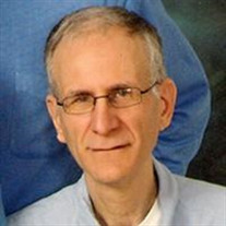 Leonard L. 'Larry' Pupkes Jr.
