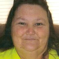 Kathy M. Smith