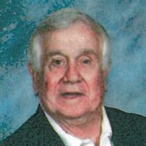 William A. Flanigan