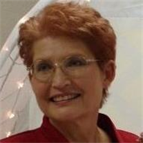 Mrs.  Susan Jane Smith Weaver