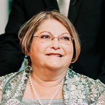 Marian Kurtz