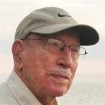 DR. MAXWELL L. NADIS