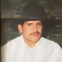 Paul H. Martinez Jr.