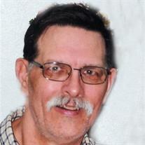 George R. Everhard