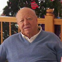 Charles  Herman  Dixon