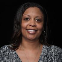 Yolanda M. Killian
