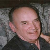 Ralph Lemuel Patterson