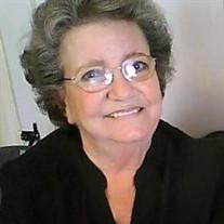 Joan  Marie  Paesch