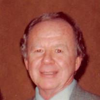 Charles F.  Smith  Jr.
