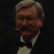 Charles  Davis Golson Sr