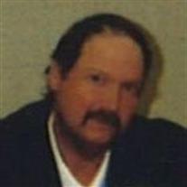 Merle Hartman