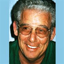 Dennis Frank Elder