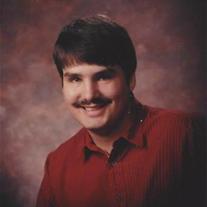 Johnnie Kuhn (Hartville)