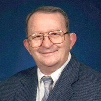 Herbert Hoffman