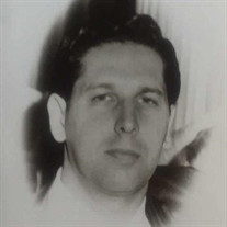 "Lawrence F. ""Larry"" Simon"