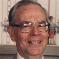 Lester E. Page Sr.