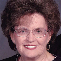 Felicia  Eugenia Latimer