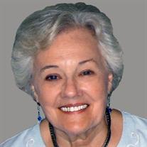 Rita Viola Chico