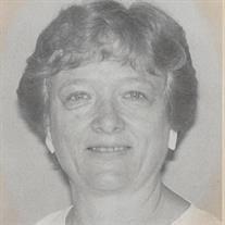 Anna H. Gadomski