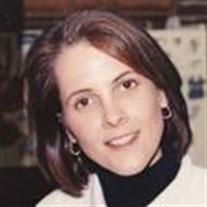Elizabeth Jean Clifford