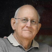John Baxter Sims