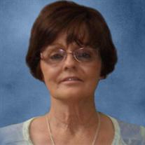 Ms. Judy Kay Smith